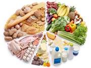 Semana de Nutrición y Desarrollo apunta a garantizar laseguridad alimentaria en Vietnam