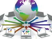 Impulsa Vietnam exportación de servicios de tecnología informática