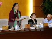 Vietnam fortalece la preservación cultural