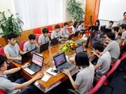 Celebran conferencia sobre investigaciones científicas de Vietnam