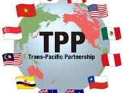 Representantes de países del TPP se reunirán la próxima semana en Japón