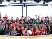 Vietnam y Australia intercambian experiencias en administración universitaria