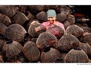 Hanoi impulsa preservación de oficios tradicionales