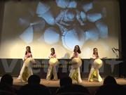 """Inauguran festival """"Días de cine vietnamita"""" en Rusia"""