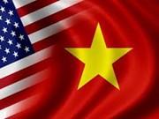 Intercambio de literatura Vietnam- Estados Unidos muestra amor y paz