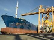 FTAAP, una demanda objetiva del proceso de integración en Asia-Pacífico