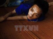 Vietnam implementa programa benéfico a favor de víctimas del Agente Naranja/ Dioxina