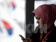 Malasia detecta fuga de datos de más de 46 millones de números móviles