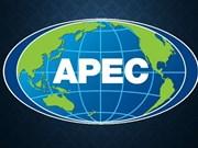 APEC por convertir desafíos en fuerza de impulso