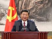 China coloca grandes expectativas en Cumbre del APEC 2017 en Vietnam