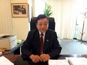"""Presidente de ABAC 2017: las Pymes son """"columna vertebral"""" de la economía"""