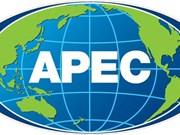 Vietnam eleva su importante rol mediante Cumbre del APEC, afirma experto australiano