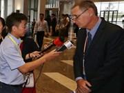 Crecimiento inclusivo centra agenda del Diálogo ABAC con líderes del APEC