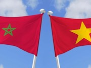 Empresas marroquíes exploran oportunidades de inversión en Vietnam