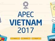APEC contribuye a impulsar desarrollo e integración económica