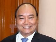 Primer ministro de Vietnam asistirá a cumbres de ASEAN en Filipinas