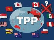 Aún sin EE.UU., el TPP está a punto de ser una realidad, dice prensa canadiense