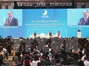 Destacan esfuerzos de Vietnam en mejoramiento de entorno empresarial