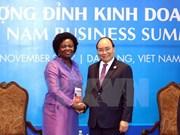 Vietnam solicita ayuda del Banco Mundial en asociación público – privada