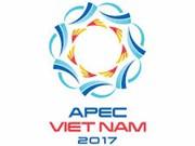 Experto canadiense exhorta a APEC a prepararse para grandes cambios