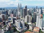 Población de Malasia supera los 32,2 millones de personas