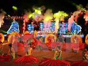 Vietnam realizará numerosas actividades en ocasión de Año de Turismo Nacional 2018