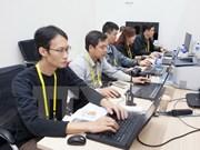 APEC 2017: Garantizan óptimas condiciones para conexión de internet