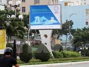 Medio de prensa británico destaca preparativos de Vietnam para APEC 2017