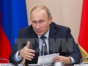 Economías de APEC necesitan fomentar cooperación para desarrollo armonizado, afirma presidente ruso