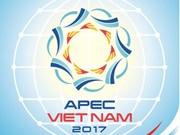 Especialista chino resalta papel del APEC en fomento de cooperación comercial