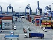 Vietnam se convierte en un centro de nueva estructura económica de APEC
