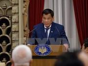 Filipinas llama a impulsar conexión e integración integral en Asia-Pacífico