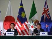 Cambian nombre del TPP al Tratado Integral y Progresista de Asociación Transpacífico