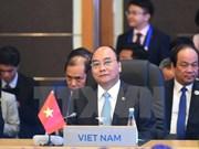 Premier vietnamita: ASEAN debe prestar mayor atención a intereses de pobladores