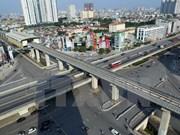 Promueven cooperación entre Hanoi y países suramericanos