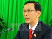Ciudades vietnamita de Can Tho y sudcoreana de Gimcheon robustecen cooperación multifacética
