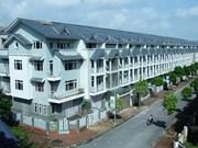 Efectúan en Vietnam primer Foro anual de bienes raíces