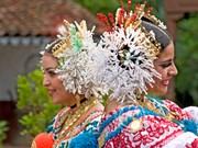 Celebrarán en Vietnam exposición fotográfica sobre Panamá