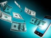 Crecerá pago móvil en Vietnam, afirman expertos