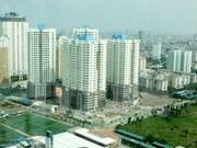 Empresas estadounidenses estudian entorno de inversión en Vietnam