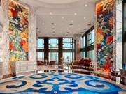 Hotel vietnamita La Residence Hue recibe prestigioso premio  internacional