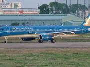Vietnam Airlines lanza oferta especial de descuento de 20 por ciento