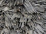 Estados Unidos cancela proceso de supervisión de subsidios de clavos de acero de Vietnam