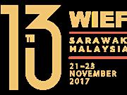 Efectúan en Malasia Foro Económico Mundial Islámico