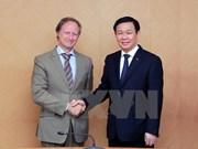 TLC Vietnam-UE debe garantizar intereses recíprocos, afirma vicepremier