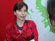 Se registra en Vietnam un alza de cantidad de estudiantes del lenguaje italiano
