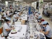 Publican lista de 500 empresas vietnamitas con mejores resultados de negocio en 2017