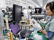Vietnam sufre déficit comercial con economías del APEC
