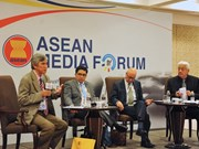 ASEAN aconseja tener fondo de desarrollo regional