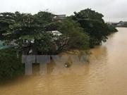 Vietnamitas en Francia unen manos para apoyar a compatriotas en país de origen tras inundaciones